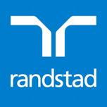 Randstad Opportunities