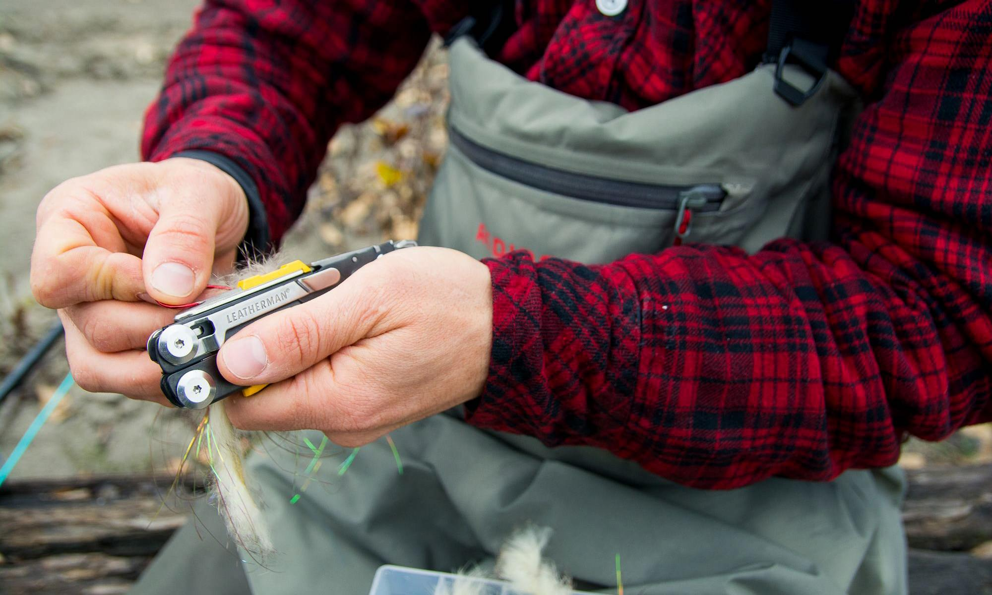 5 Handy Uses for Multitools During Outdoor Adventures