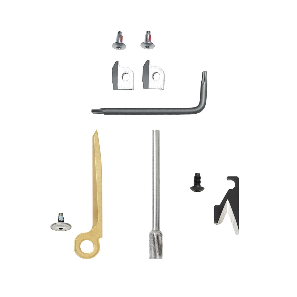 MUT Accessory Kit