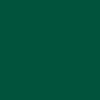 evergreen color