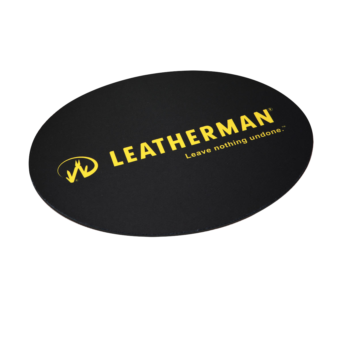 Image of Logo Mouse Pad
