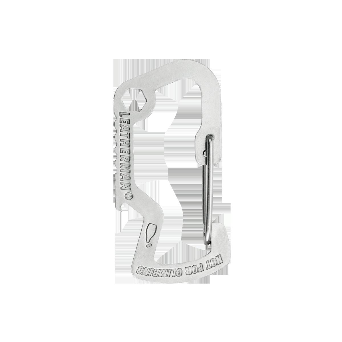 Carabiner Accessory