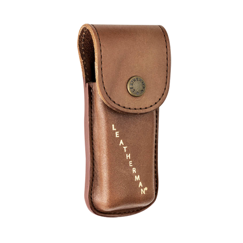 Heritage Sheath