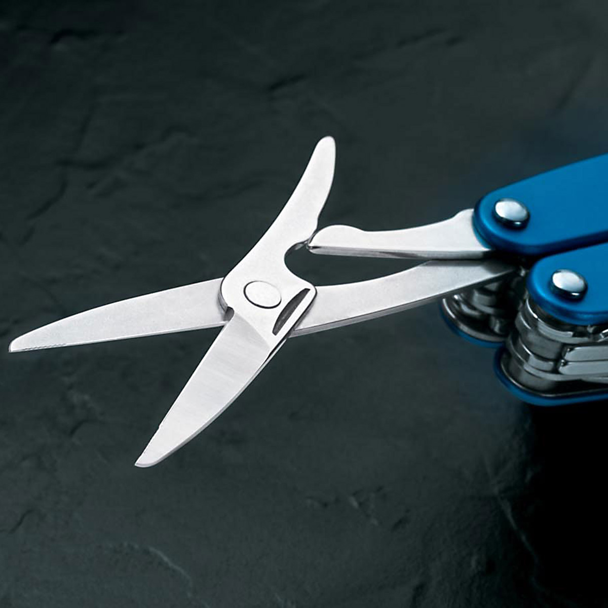 Juice Cs4 Scissors Blue