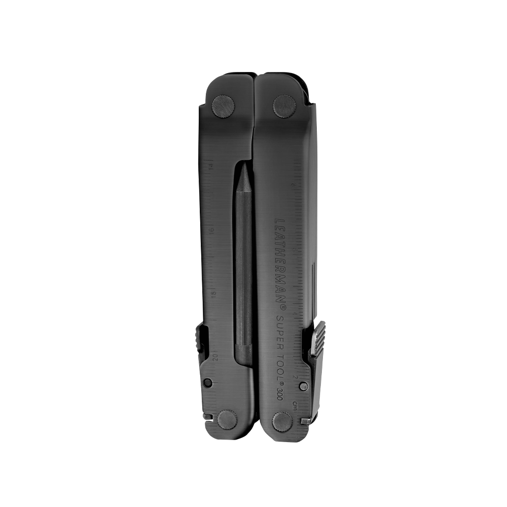 Super Tool® 300 EOD
