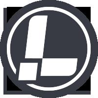 www.leatherman.com